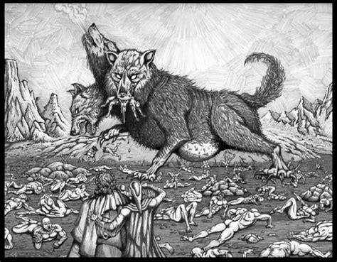 Cerberus Capital Management; The Big Dog that Hunts and ...