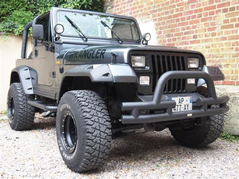 bureau de change 10 troc echange jeep wrangler yj sur troc com