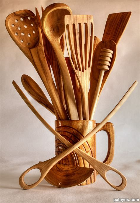 kitchen tools photography contest  pictures page