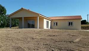 Terrasse Couverte Maison Terrasse Couverte Maison Nos Conseils