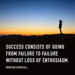 Inspirational Quotes for Students Success