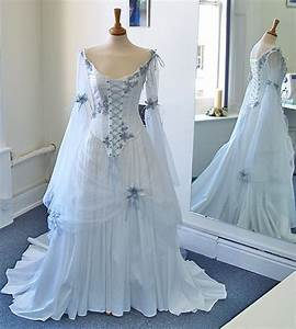 wiccan wedding dress thud beautifulest omg a With wiccan wedding dress