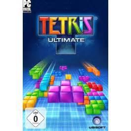 Was Bedeutet Ultimativ by Tetris Ultimate Als Pc Kaufen