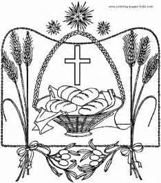 HD wallpapers printable coloring page of a church