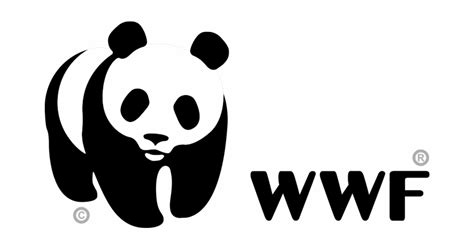 wwf png 10 free Cliparts | Download images on Clipground 2021