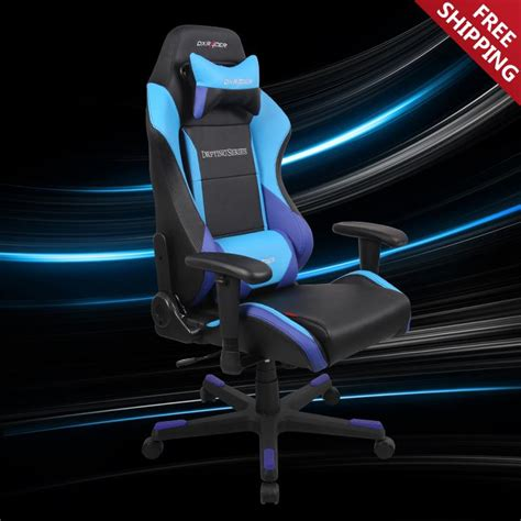 dxracer pc gaming chair oh end 2 12 2017 11 13 pm myt