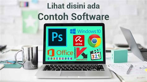 Download software help file tool online to create external links popup links in html help edit tag properties spell check with english dictionary. Contoh software dan jenis-jenis software, baca dulu sebelum install