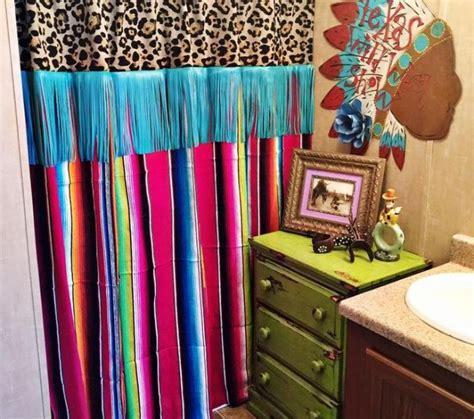 Cheetah Print Bedroom Accessories by Cheetah Print Bedroom Curtains Hawk