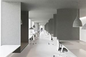 Gallery of Office 04 / i29 interior architects