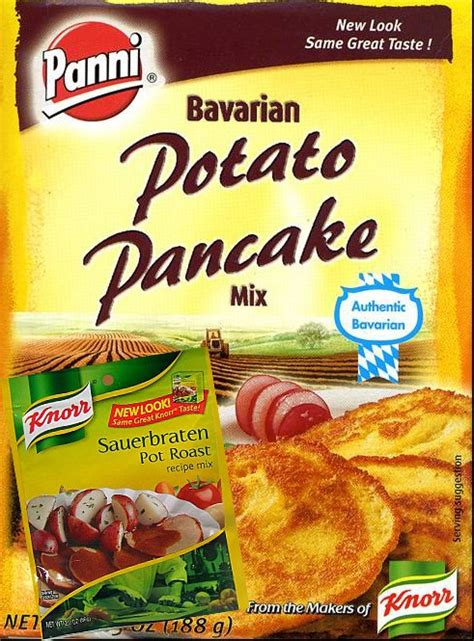 Diy pancake mix is like using bisquick, only more affordable! World Finer Foods Newsletter