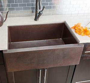 decorating fantastic farm sink for sale kitchen sinks With cheap farm sinks for sale