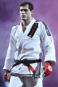 Roger Gracie MMA Stats, Pictures, News, Videos, Biography ...