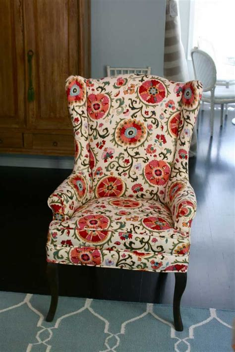 Upholstery Covering Chairs by Chair Upholstery Fabric Upholstery Fabric For Vintage