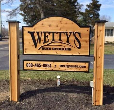 Best 25+ Outdoor Business Signs Ideas On Pinterest. Rates Signs. Crust Signs. Melancholic Signs. Stroke Distribution Signs Of Stroke. Risk Signs Of Stroke. Built Up Signs. Interpretive Signs Of Stroke. Jellyfish Signs