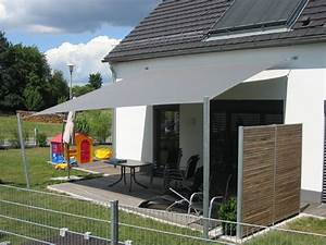 Sonnensegel Rechteckig Wasserdicht : sonnensegel viereck nach ma formsch n und wetterfest ~ Frokenaadalensverden.com Haus und Dekorationen