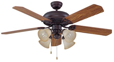 craftmade ceiling fan switch replacement craftmade man52abz5c4 aged bronze
