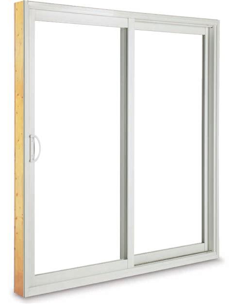buckingham 1000 patio doors performance series sunview