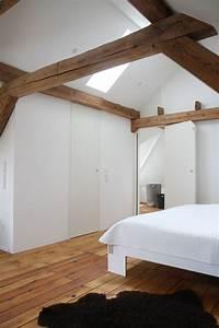 Zimmer Mit Dachschrägen Einrichten : fein wohnzimmer dachgeschoss gestalten einrichten ein optimales und charmantes innendesign ~ Bigdaddyawards.com Haus und Dekorationen