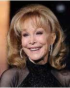 Barbara Eden  Barbara Jean Morehead  is best known for starring  Barbara Eden Today