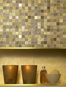 Gäste Wc Gestaltung Galerie : badideen galerie 6 ~ Markanthonyermac.com Haus und Dekorationen