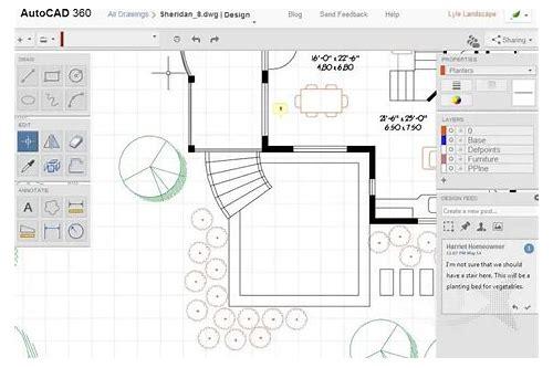 baixar gratuito do software fabricante blueprints