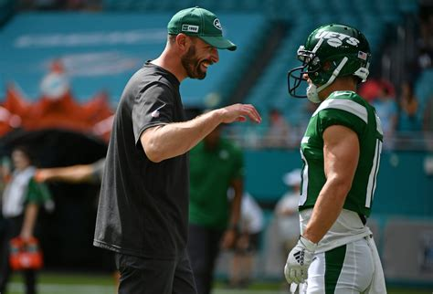 Why the New York Jets Should go After Joe Flacco