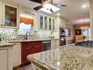 kitchen granite ideas kitchen granite countertop backsplash ideas home design ideas