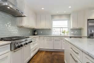 best backsplash for kitchen 10 best kitchen backsplash tile design house design