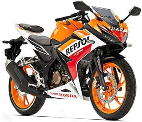 honda cbrr  indonesia price  bd top speed