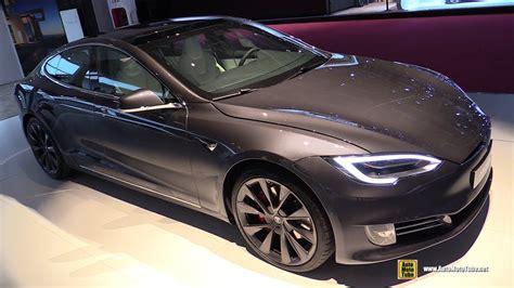 2019 Tesla Interior by 2019 Tesla Model S Interior Tesla Review Release