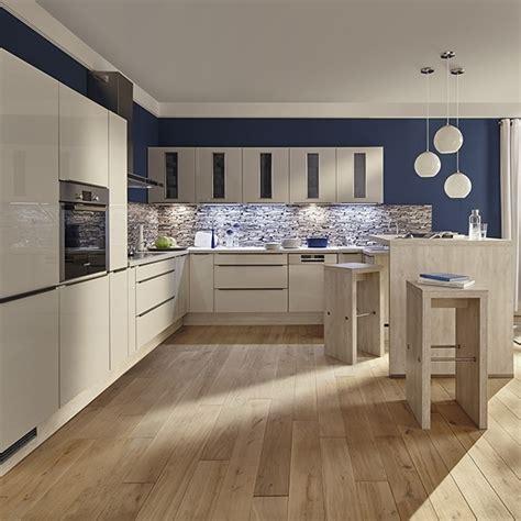 cuisine conforama toutes nos cuisines conforama sur mesure montées ou