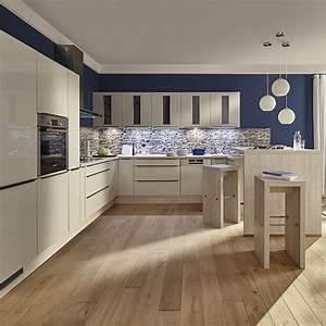 toutes nos cuisines conforama sur mesure montees ou With conforama plan de travail cuisine