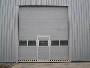 Doppelcarport 7 M Breit : sektionaltor breite 4 m x h he 4 m neu ~ Whattoseeinmadrid.com Haus und Dekorationen