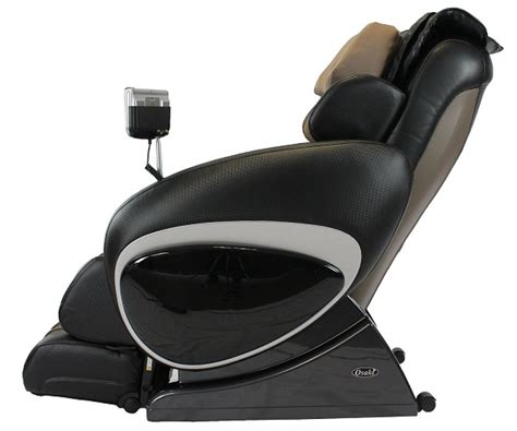 osaki os 4000t chair review does it really work back health center