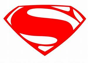 superman stencil – IT'S TAILOR MADE