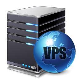 VPS Hosting - iSPACE