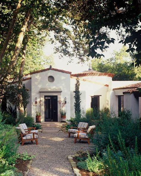mediterranean revival houses images  pinterest