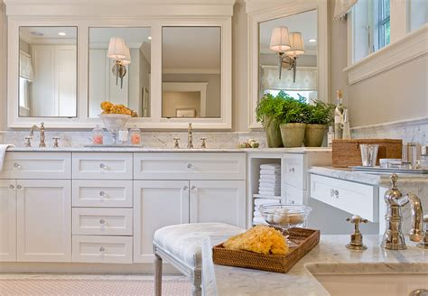 Kitchen Cabinet Hardware Ideas Pulls Or Knobs Home Design. Food Ideas Large Groups. Home Ideas Urdaneta. Backyard Ideas For A Townhouse. Cute Retro Kitchen Ideas. Bedroom Ideas In Light Blue. Outfit Ideas Indie. Deck Ideas For Travel Trailers. Bathroom Decorating Ideas On A Budget Pinterest