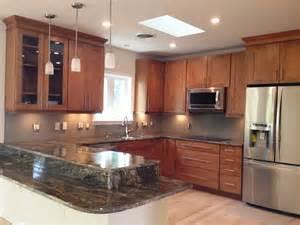 modular home interior design modular home designs