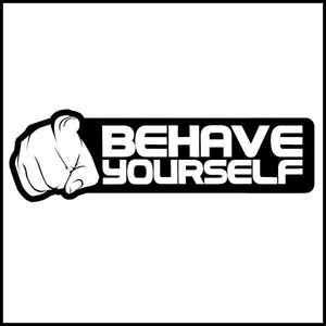 Behave Yourself Discography At Discogs