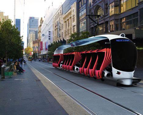 metrotopia  seater electric vehicle  future urban