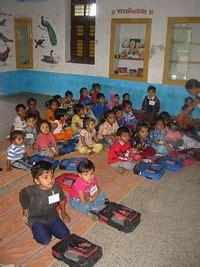preschool education  world encyclopedia