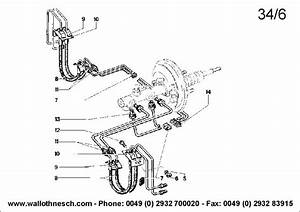E46 330i Fuel Pump Wiring Diagram