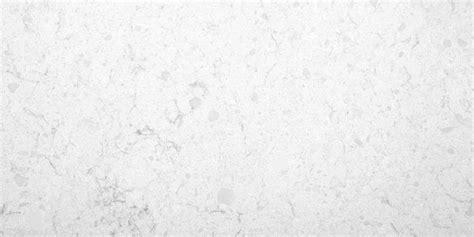 pegasus quartz slab arizona tile kitchen countertops quartz slab quartz countertops
