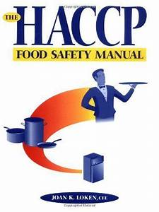 20 Best Images About Haccp On Pinterest