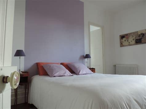 chambre mauve et bleu chambre mauve et bleu photos de conception de maison