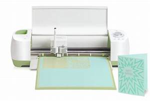 Best cricut machine full buying guide crafters tools for Cricut lettering machine