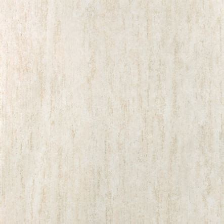 travertine material download floor textures travertino by dsg