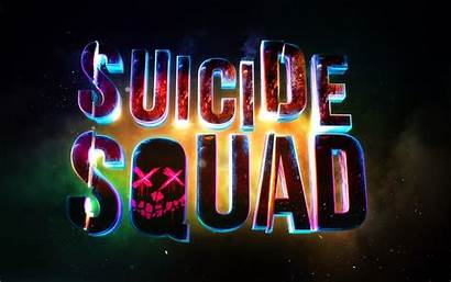 Squad Suicide Wallpapers Background Desktop Pc 1080