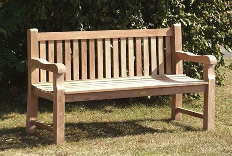 arredo in legno arredo giardino in legno mobili da giardino